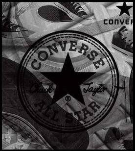 84dd492f797f89 converses noir et blanc - Akileos